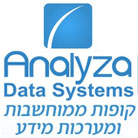 אנליזה מערכות מידע
