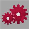 """ניסטק נ.ל. 2002 בע""""מ - תמונת לוגו"""