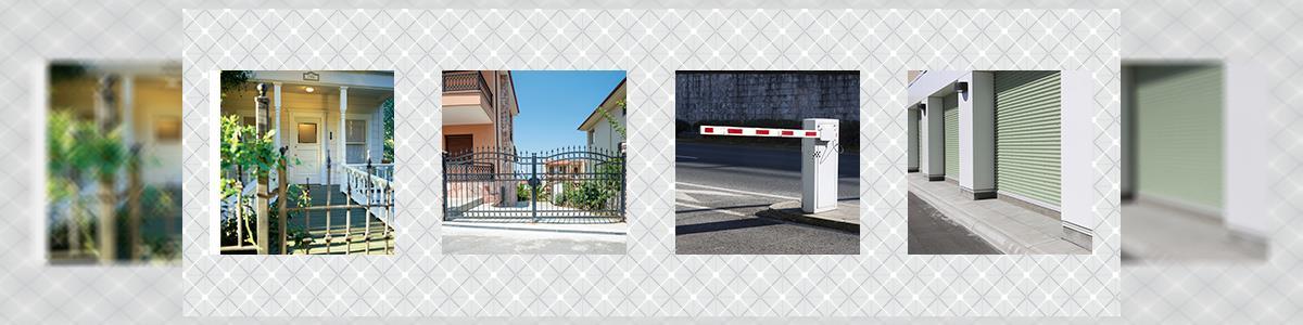 גיא שערים - תמונה ראשית