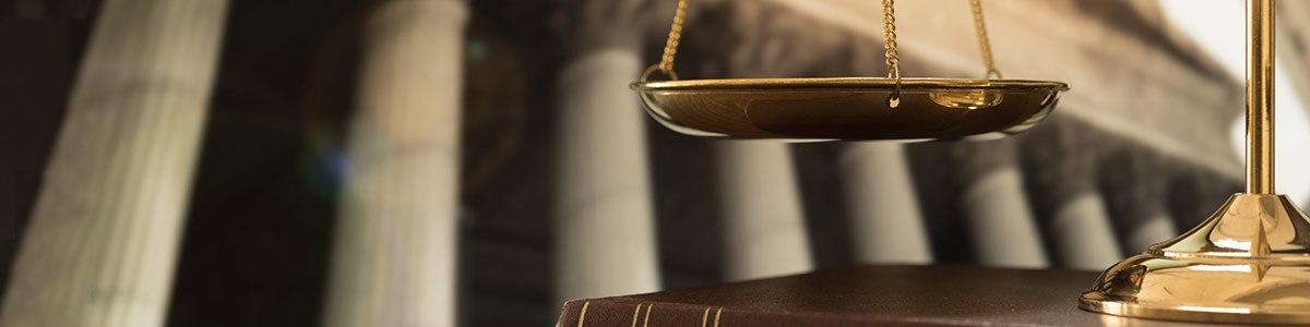 חאתם עאסלה-משרד עורכי דין ונוטריון - תמונה ראשית