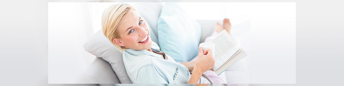 מרפאת שיניים-פרופ' הירשברג אברהם - תמונה ראשית