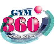 gym 360 sport club