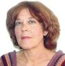 כהן אירית היפנוזה ואבחון בחיפה