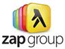 זאפ גרופ zap group -פתח תקווה - תמונת לוגו