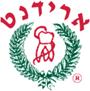ארידנט-מומחה ברישיון משרד הבריאות בתל אביב