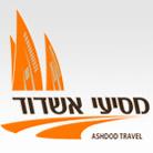 מסיעי אשדוד - תמונת לוגו