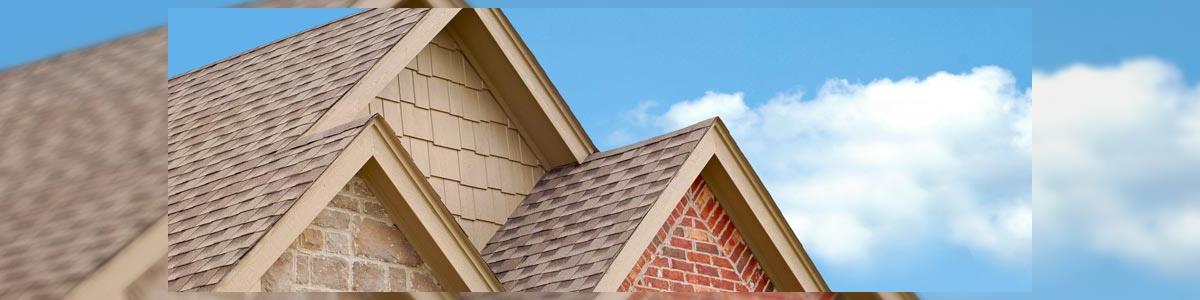 תיקון גגות רעפים - תמונה ראשית