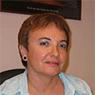 """ד""""ר טיומני אליזה - מומחית למחלות דרכי העיכול והכבד"""