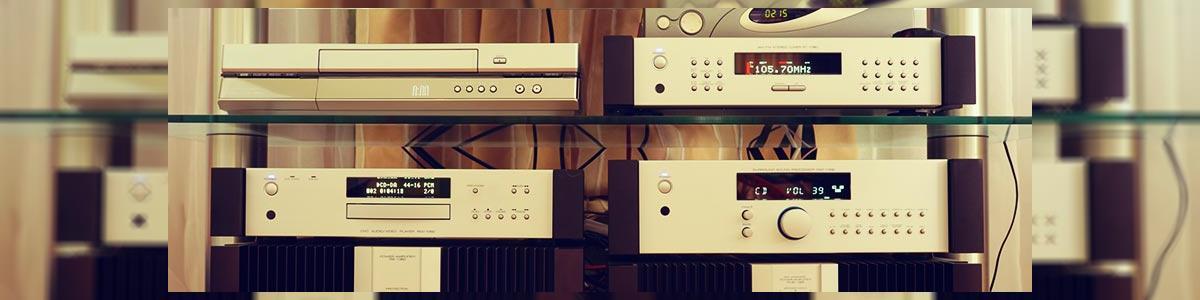 """אדר סוכנויות אודיו שיווק 1991 בע""""מ - תמונה ראשית"""