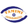 תמימי קרמיקה - קרמיקה ארמנית - תמונת לוגו