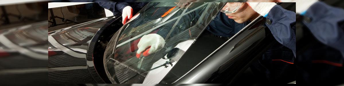 """י.א זגגות רכב יוסי בע""""מ - תמונה ראשית"""