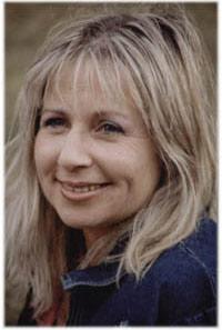 פנינה אריאלי - גרפולוגית מקצועית