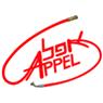 אפל ובניו-הידראוליקה ופנאומטיקה - תמונת לוגו