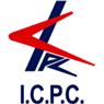 איי.סי.פי.סי? ICPC, החברה הישראלית למחשוב תעשייתי - תמונת לוגו