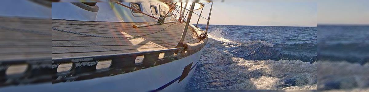 ישראל-ים - ספינות הזכוכית - תמונה ראשית