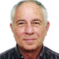 פרופסור אילן כהן