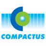 קומפקטוס - תמונת לוגו