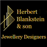 הרברט בלנקשטיין - תכשיטים - תמונת לוגו