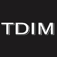 """טי.די.אי.אם תכנון כלים ומדידות תעשיתיות בע""""מ"""