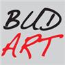 """בדארט (1996) בע""""מ - תמונת לוגו"""