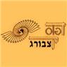 דפוס קצבורג - תמונת לוגו