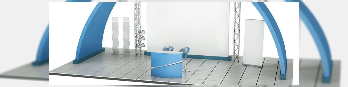 """בוכוולטר תצוגה ואחסון בע""""מ - תמונה ראשית"""