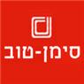 סימן טוב דוד -עבודות אינסטלציה בירושלים