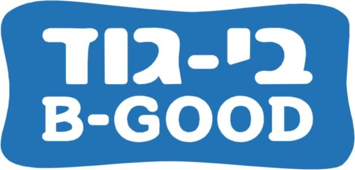 """""""בי-גוד""""- המרכז הארצי לחולצות וכובעים"""