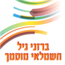 ברזני גיל - חשמלאי מוסמך בירושלים