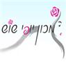יהודית שוש - תמונת לוגו