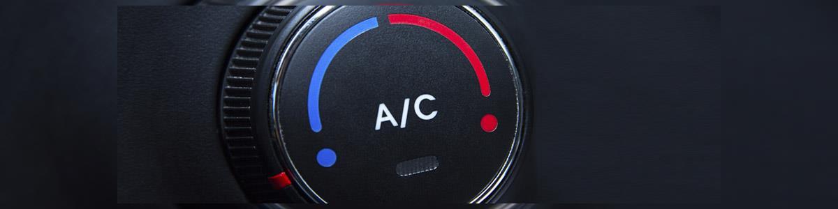 אשר-מיזוג אוויר לרכב - תמונה ראשית
