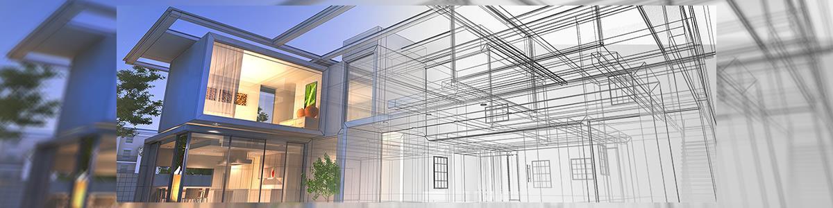 כליפה יורם-הנדסאי בניין - תמונה ראשית
