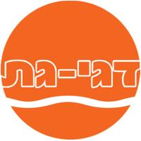 דגי גת - תמונת לוגו