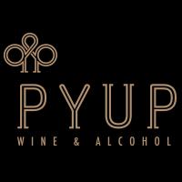 פיופ יין ואלכוהול