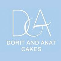 דורית וענת עוגות