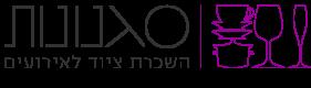 סגנונות - השכרת ציוד לאירועים - תמונת לוגו