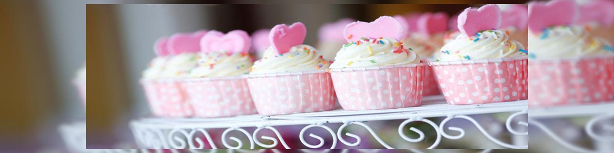העוגות של סילעית - תמונה ראשית