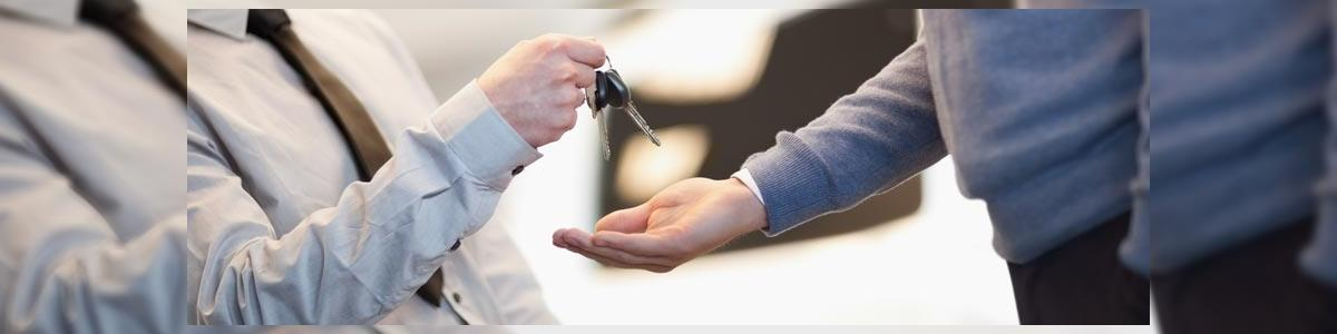 חייט השכרת רכב - תמונה ראשית