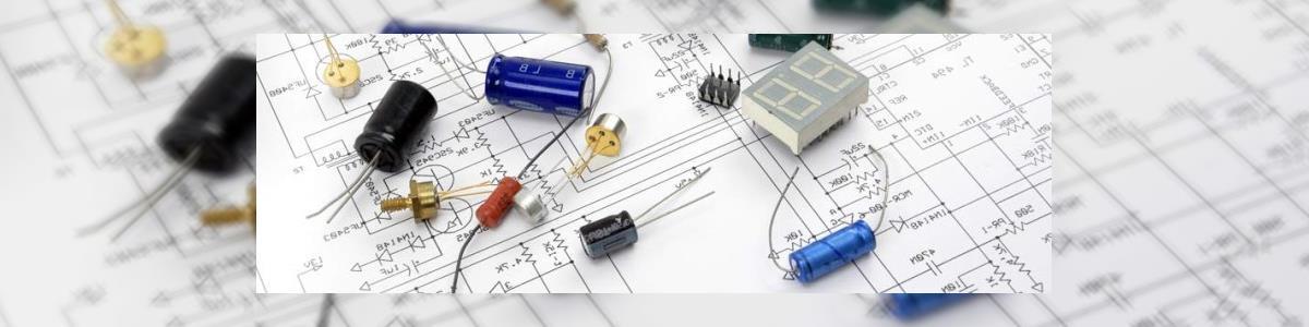 י.כהן אלקטרוניקה וחשמל - תמונה ראשית