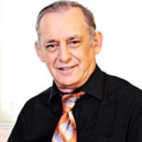 """ד""""ר מאייר יצחק"""