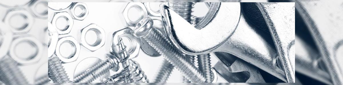 """""""תרשיש"""" מפעל כללי לציפוי מתכת (1985) בע""""מ - תמונה ראשית"""