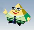 """הון אנוש גיוס מנהלי חשבונות בע""""מ - תמונת לוגו"""