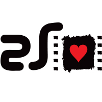 קולנוע לב בתל אביב