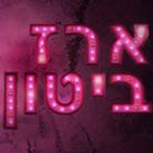 ארז ביטון- הזמר והתקליטיה - תמונת לוגו