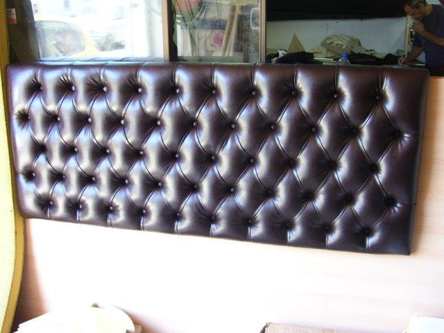 עבודות שיקום רהיטים