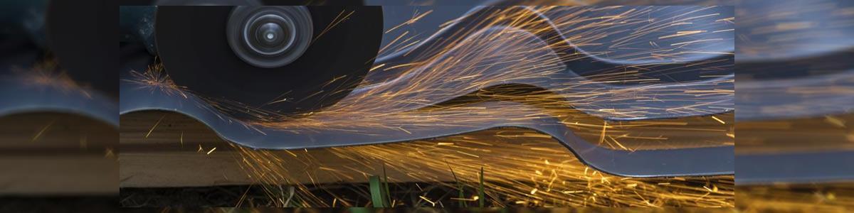 """העלי מתכות 2005 בע""""מ - תמונה ראשית"""