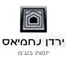 ירדן נחמיאס - תמונת לוגו