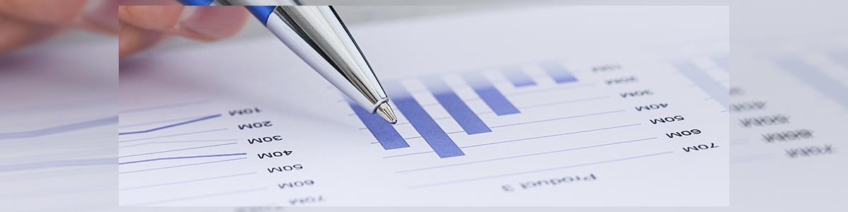 בקי אלבחרי- ייעוץ כלכלי ומיסים - תמונה ראשית