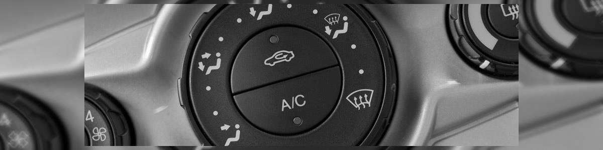 רוני חשמל ומיזוג לרכב - תמונה ראשית