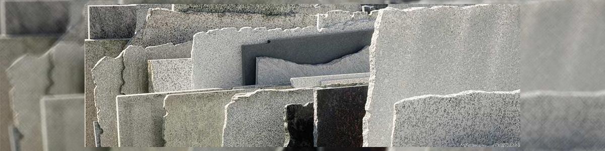 אבן ושיש קובי כחלון - תמונה ראשית